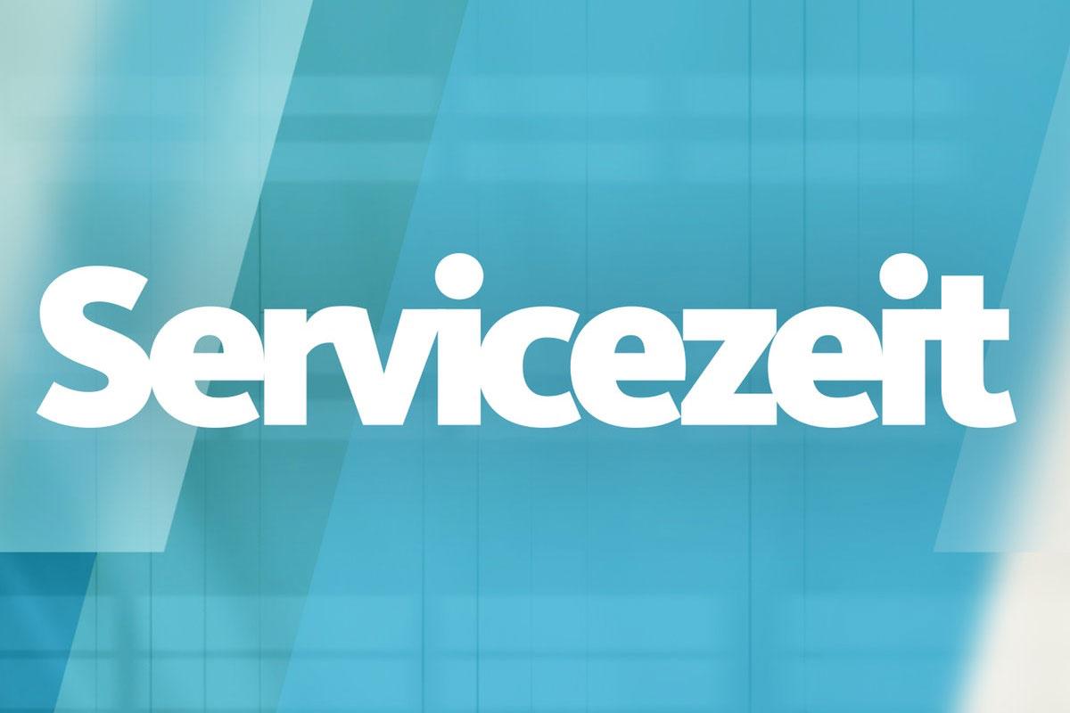 herz-gefaesse-zentrum-trombose-servicezeit-1200x800-1.jpg